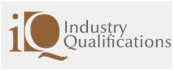 IQ Level 3 Awarded for Professional Investigators (QCF)