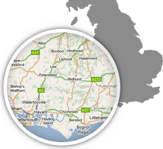 Private Investigation In Sussex